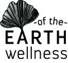 Of The Earth Wellness